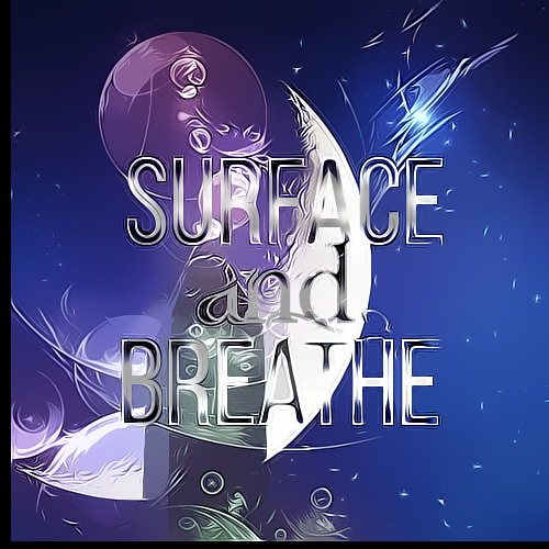 Surface and Breathe's avatar
