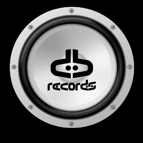 DeadBassrecords's avatar