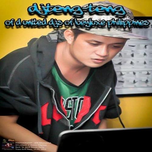 Di Jay Teng-Teng's avatar