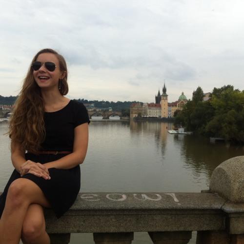 Kaitlyn Lowell's avatar