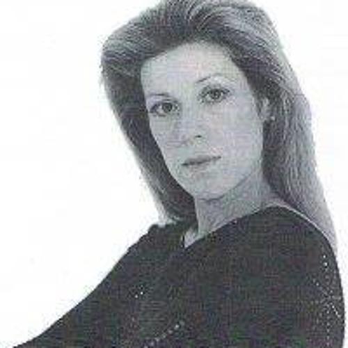 Denise Brereton's avatar