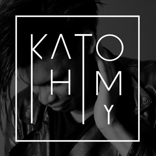 Katohmy's avatar