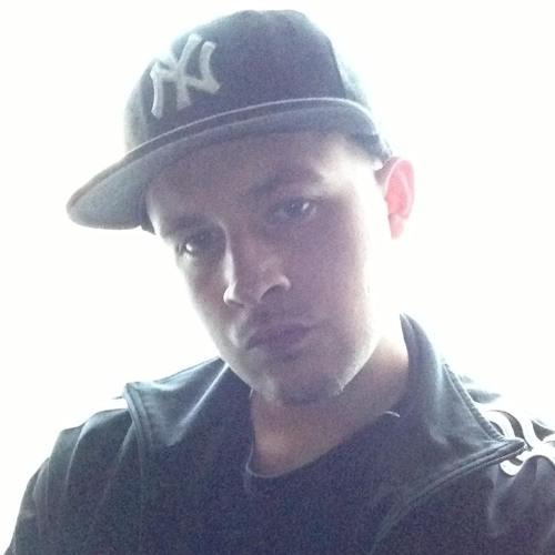 -$kyhighatrist-'s avatar