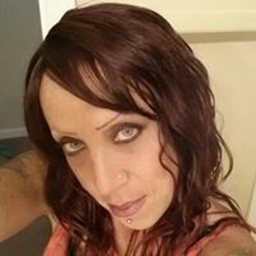 Stacey Rochelle Ingle's avatar