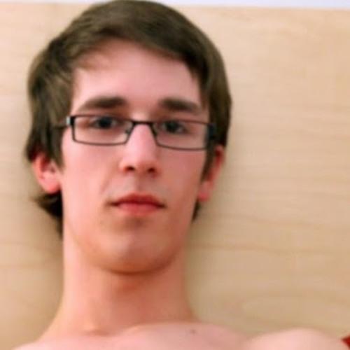Stuart Quand's avatar