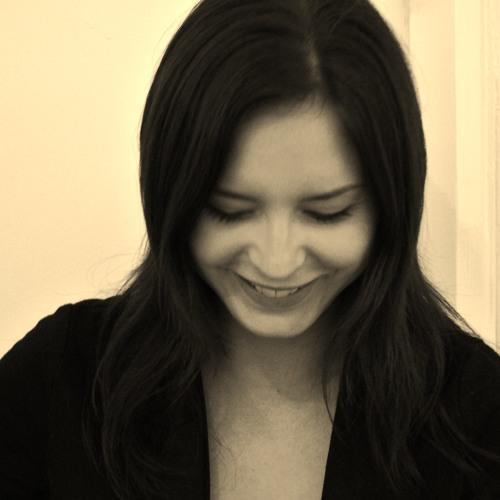 Samantha Wolf's avatar