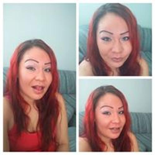 Jessie Boubard's avatar