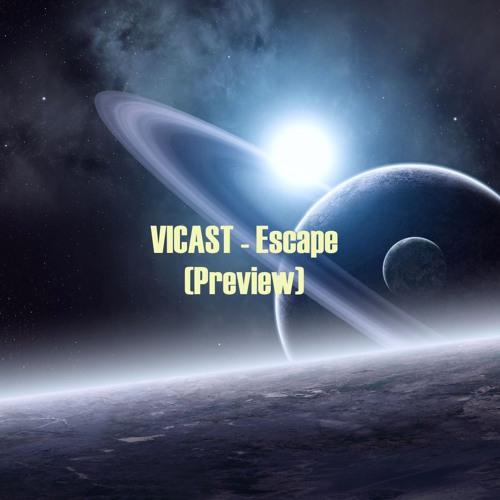 VICAST's avatar