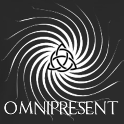 Omnipresent Official's avatar