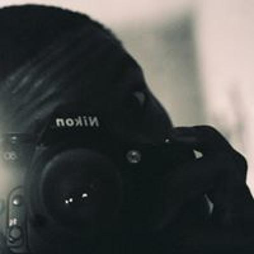 Xavier Gaines's avatar