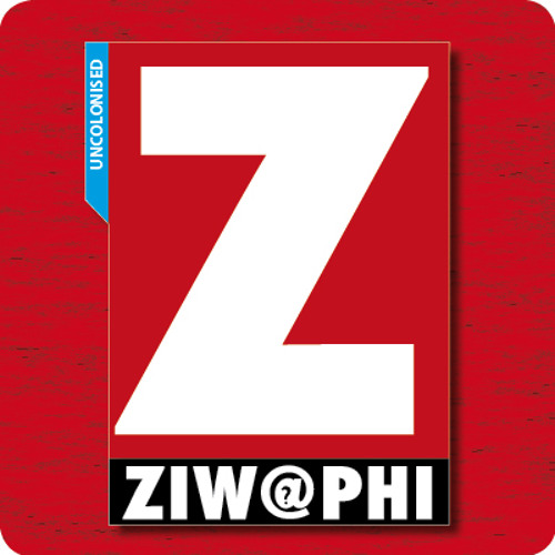 Ziwaphi's avatar