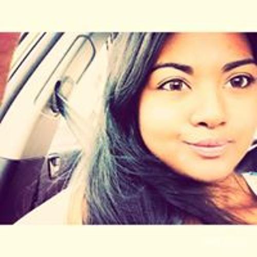 Nur Hidayah's avatar