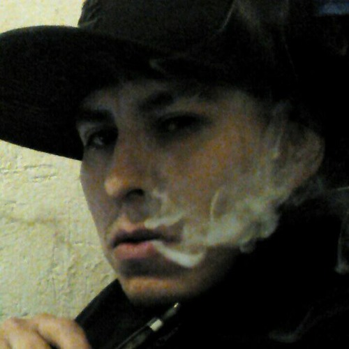 rapciel's avatar