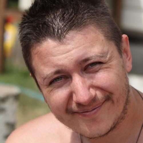stepanov's avatar