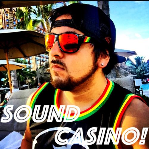 SoundCasino's avatar