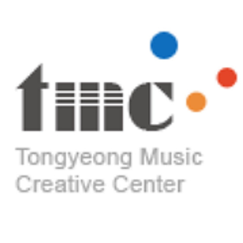 ty_creative's avatar