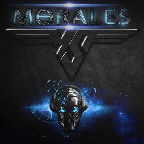 Dj.Morales's avatar