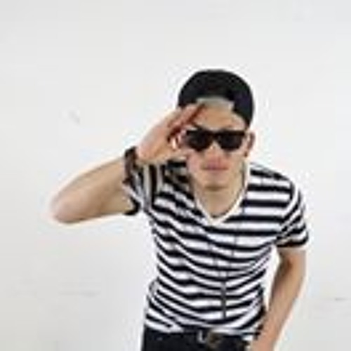 DJ E☆a.k.aSHIMASE's avatar