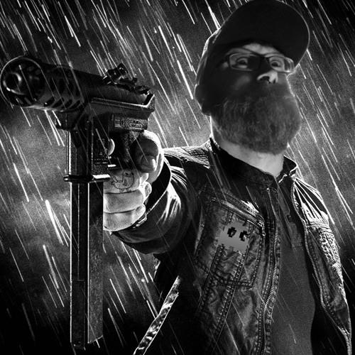D:MoS's avatar