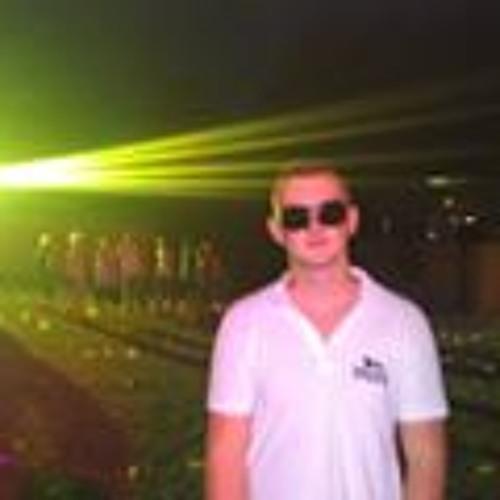 Niklas Neumann's avatar