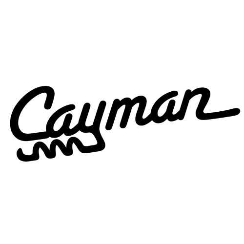 Cayman Kim's avatar