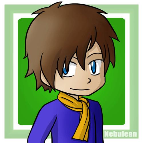 Nebulean's avatar