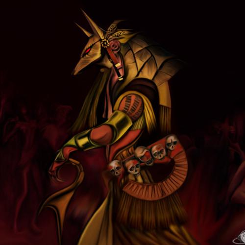 alexio la bestia el ultimo sepelio