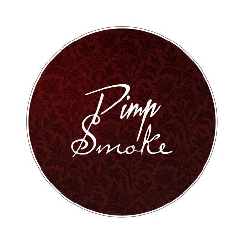 Pimp Smoke's avatar