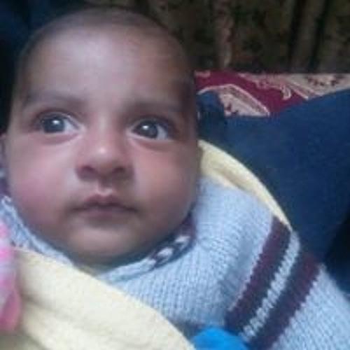 Malik Ali's avatar