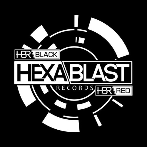 Hexablast Records's avatar