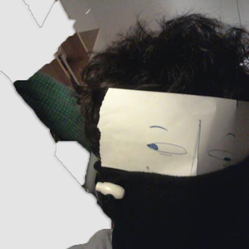 shamaan rogers's avatar
