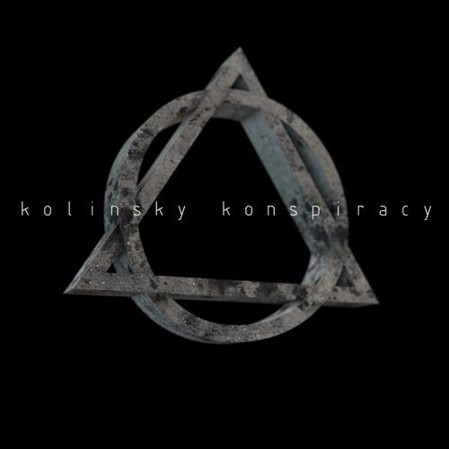KolinskyKonspiracy's avatar