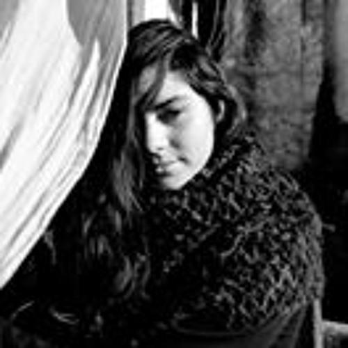 Mariu Gobbato's avatar