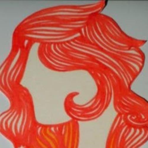 Ranne Chan's avatar
