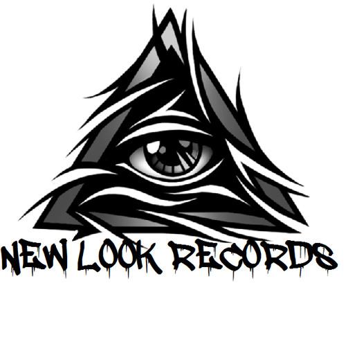 Hider NLR's avatar