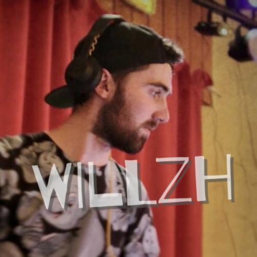 WillzH's avatar
