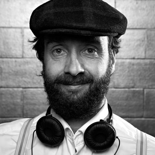 Louie Prima's avatar