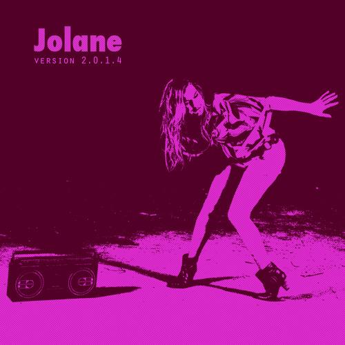 jolane7's avatar