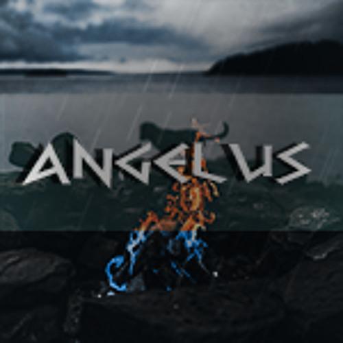 DubstepProducer [Angelus]'s avatar