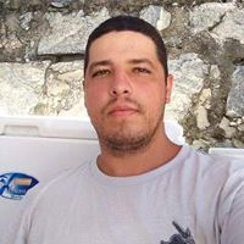 Cristiano Dantas's avatar