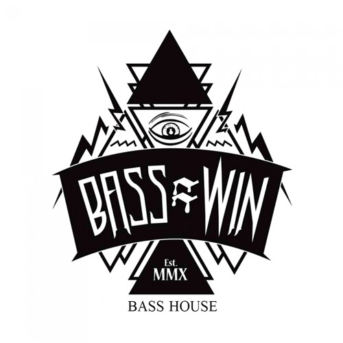 BASS = WIN's avatar