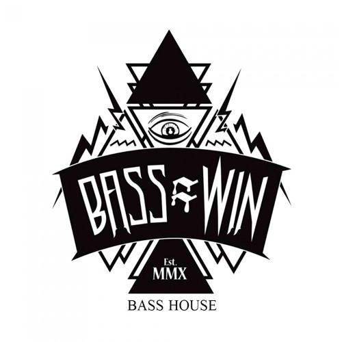 BASS = WIN's avatar