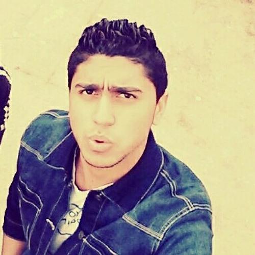 alaaa12's avatar