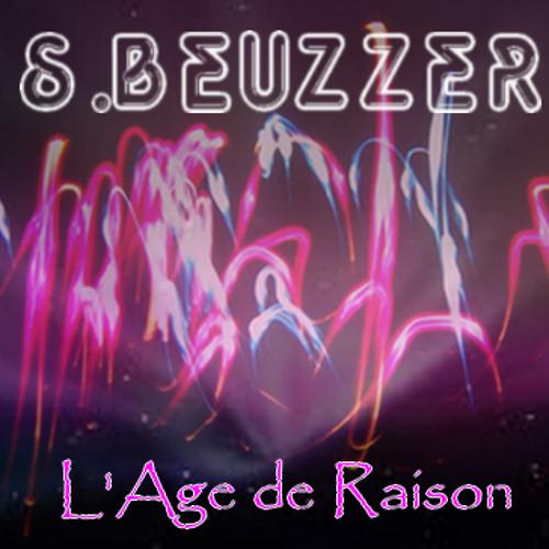 s beuzzer's avatar