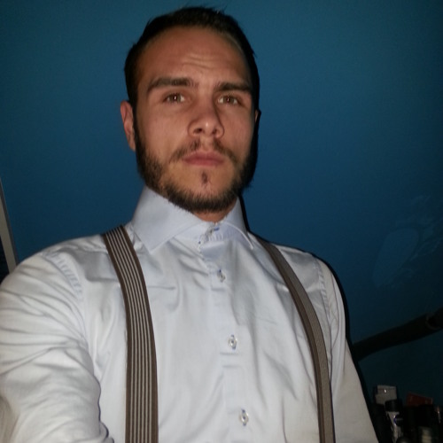diederikboer's avatar