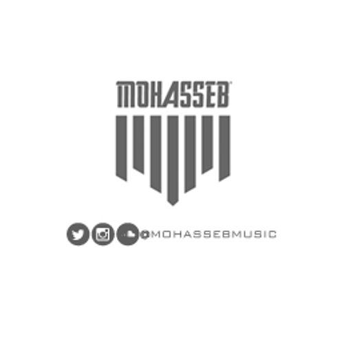 MOHASSEBMUSIC's avatar