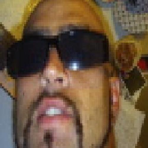 Ivan Blandino's avatar