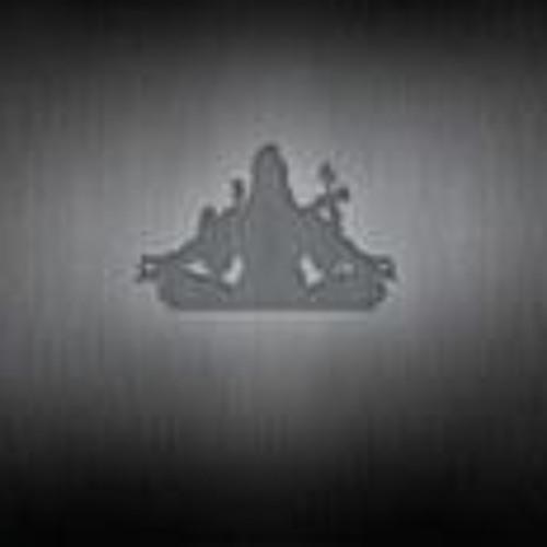 RishitCharla's avatar