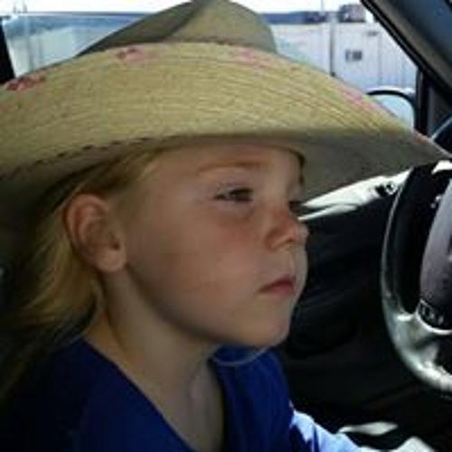 Cindy Reeves Talbert's avatar