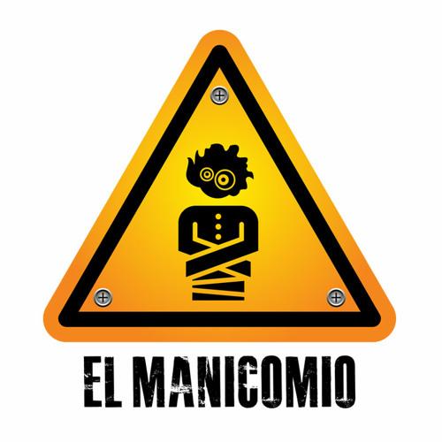 El Manicomio NY's avatar